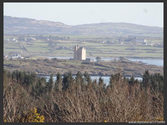Ballydehob, Ballydehob,   Cork West