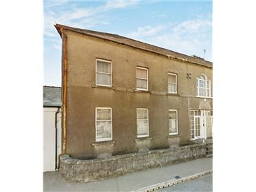 Photo of The Barracks, Main Street, Castlemartyr, Cork