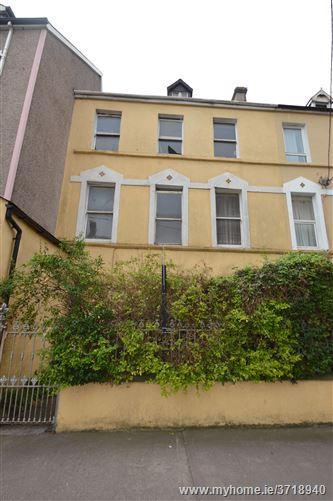14 Fern Villas, Sheare's Street, Cork City, Cork