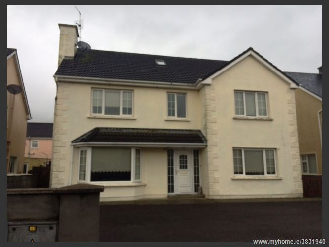 Photo of 26 Fortfield, Killerisk, Tralee, Kerry