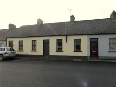 Photo of 7 Green Lane, Callan, Kilkenny