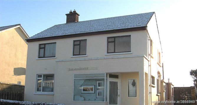 Property image of Main Street, Enniscrone, Sligo