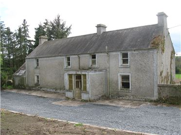 Photo of Leaney, Ardattin, Carlow