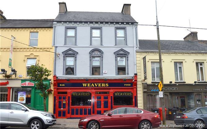 45 Lower Cork Street, Mitchelstown, Co Cork