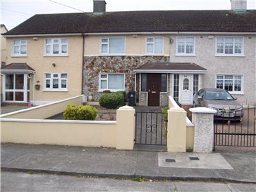 Photo of 57 Shantalla Drive, Beaumont, Dublin 9