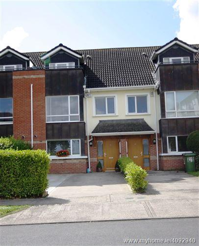 11 Cedar Avenue, Ridgewood, Swords,   County Dublin