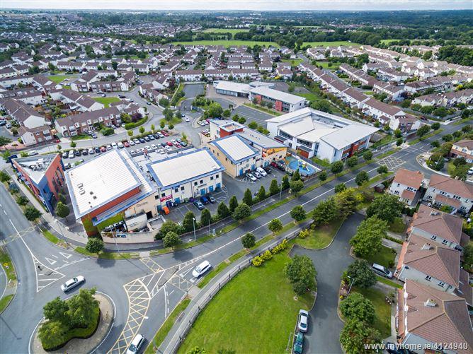 Photo of Griffeen Centre, Lucan, Dublin