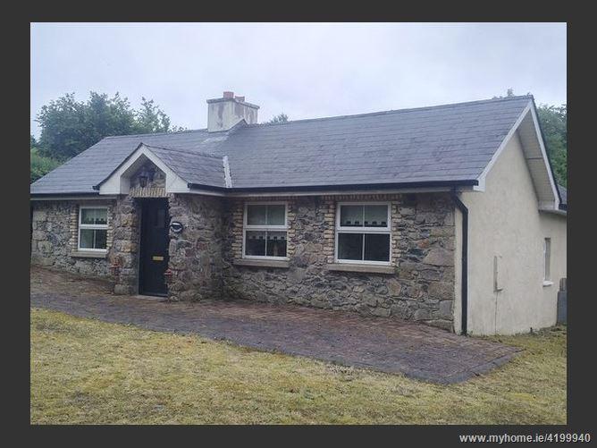 Dernaweel, Derrylane, Killashandra, Cavan