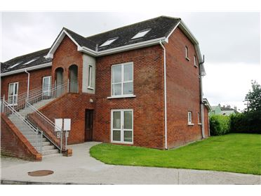 Photo of 5 Hawthorn Drive, Thurles, Tipperary