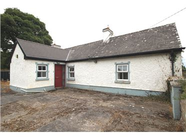 Photo of Mollie's Cottage, Lehery, Lanesboro, Longford