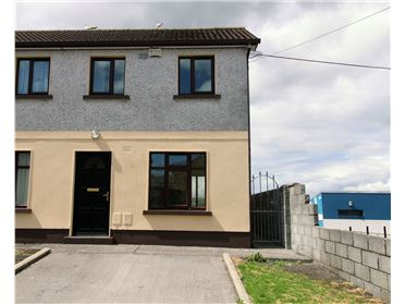 Photo of 31C St. Finbarr's Terrace, Bohermore, Galway