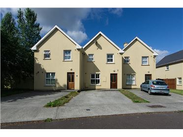 Photo of 2 Cluian Na Rí, Clondulane, Fermoy, Cork