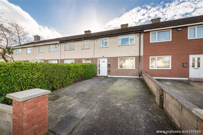Main image for 6 Moreen Lawn, Sandyford, Dublin 18