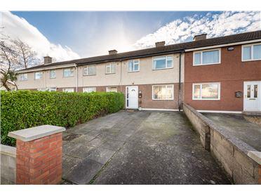 Main image of 6 Moreen Lawn, Sandyford, Dublin 18