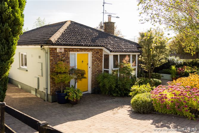 Main image for 54 Garden Village Drive, Kilpedder, Wicklow