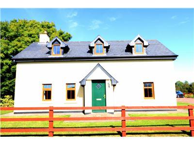 Doon Lodge, Doonmoon, Elton, Knocklong, Limerick