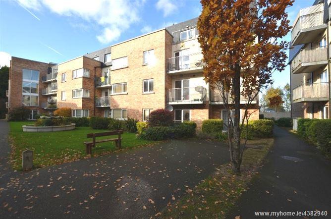 Main image for 15 Eaton Green, Rathcoole, County Dublin