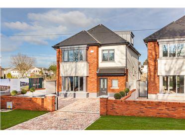 Main image for The Ashford, Dún Na Rí, Malahide, County Dublin