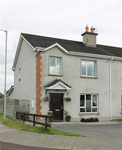 Main image for 15 Kiltillane Court, Templemore, Tipperary