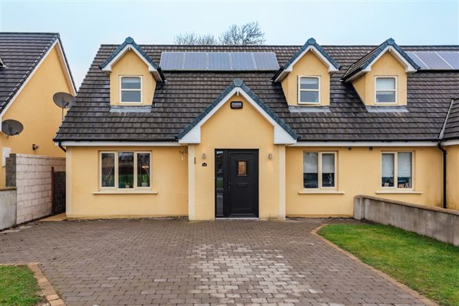 Main image for 23 The Willows, Allenwood, Kildare