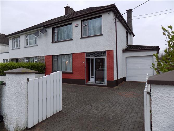 Main image for 36 Riverview Estate, Glasheen Road, Glasheen,   Cork City