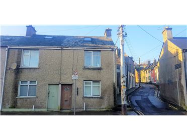 Image for 65 Great William, O Brien Street, Blackpool, Co. Cork