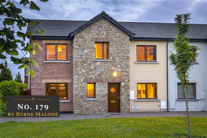 Main image for 179 Roseberry Hill, Newbridge, Kildare