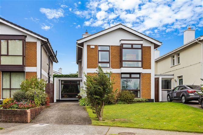 Main image for 148 Stillorgan Wood, Stillorgan, County Dublin