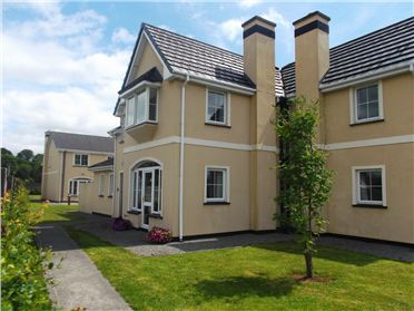 Main image of No 1 Killarney Holiday Village, Muckross Road, Killarney, Killarney, Kerry