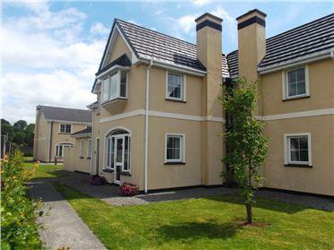 Photo of No 1 Killarney Holiday Village, Muckross Road, Killarney, Killarney, Kerry