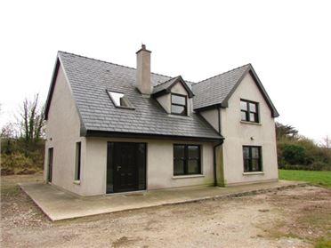 Photo of Móinéir Beag, Lissaniskey, Cobh, Cobh, Cork
