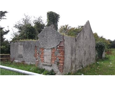 Main image of The Square, Ballitore, Athy