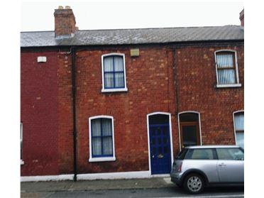 Photo of 27 St Ignatius Road, Phibsboro, Dublin 7