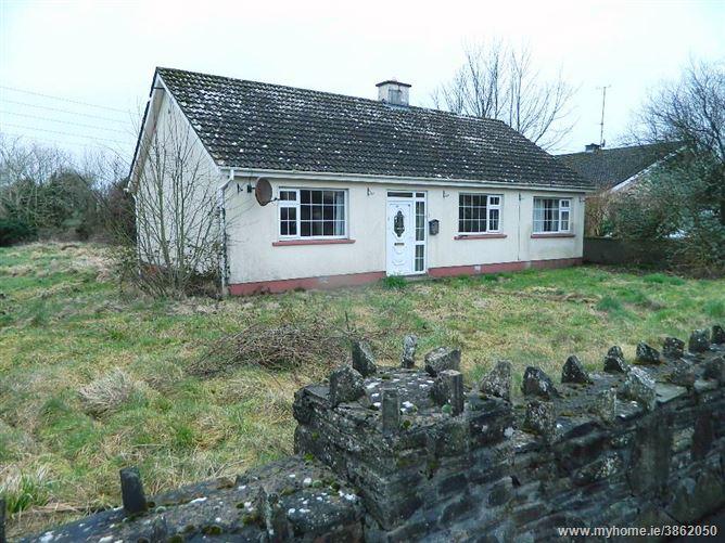 Photo of Abbeylara, Granard, Longford