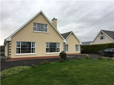 Photo of Ballyveskil, Tiermaclane, Ennis, Clare