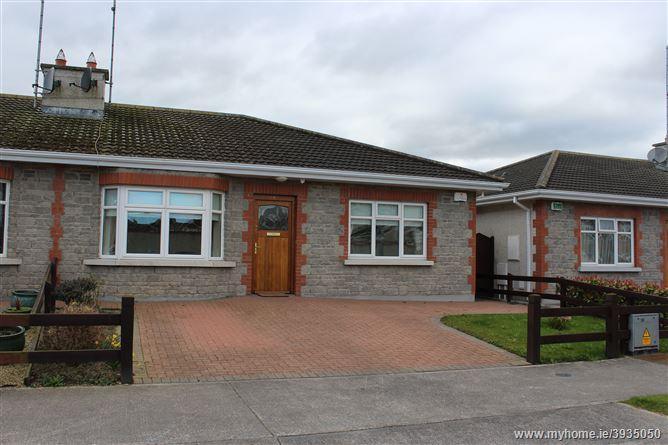 Photo of 4 Cedar Vale, Athlumney Wood, Navan, Meath