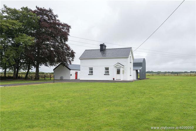 Emlagh, Castleplunkett, Co. Roscommon