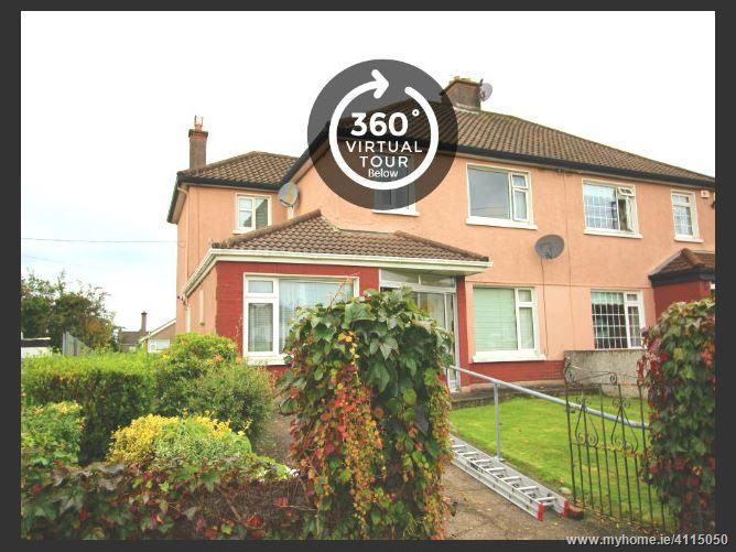 58 Westgate Road, Bishopstown, Cork