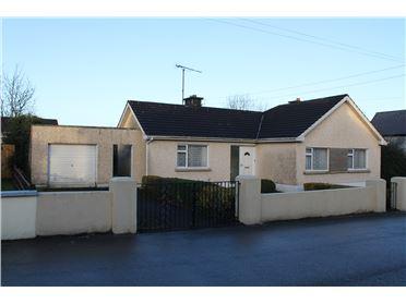 Photo of Glenview, Millmount, Mullingar, Westmeath