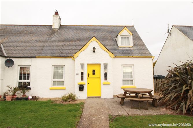 No. 16 Bayview, Dunmore East,, Dunmore East, Waterford