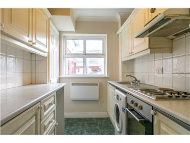 Property image of 5 Alderpark Court, Tallaght, Dublin 24