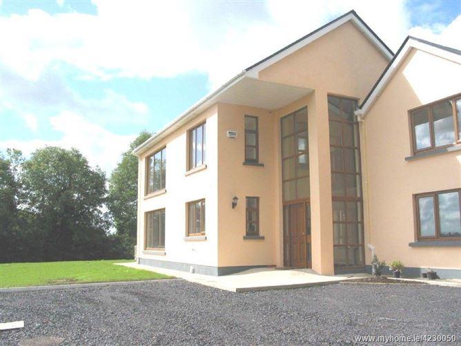 Main image for Rinnachurry House,Killala, Mayo