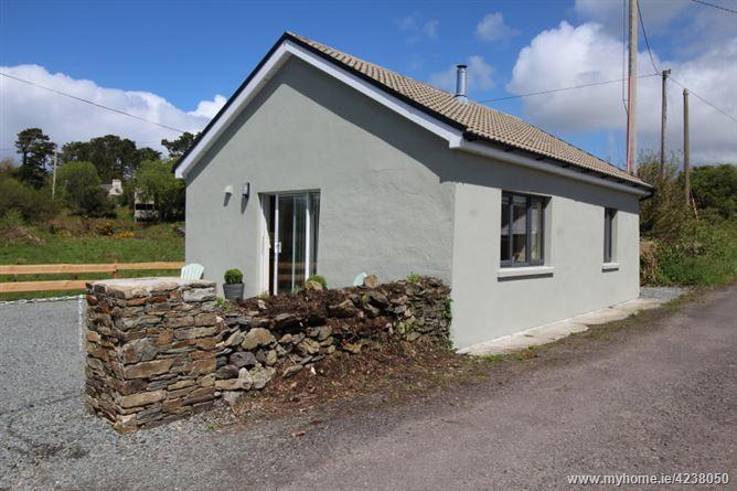 Main image for Marie's, Ahakista, West Cork