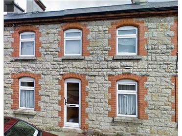 Photo of 6A Granby Row, Carlow Town, Carlow