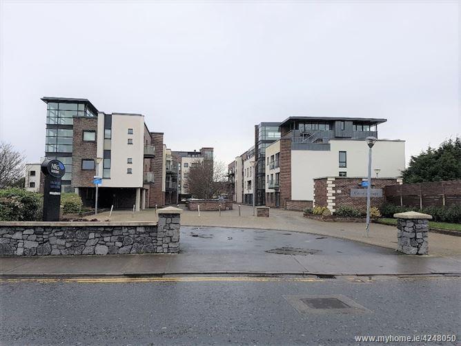 48 Cuirt Seoige, Bohermore,   Galway City