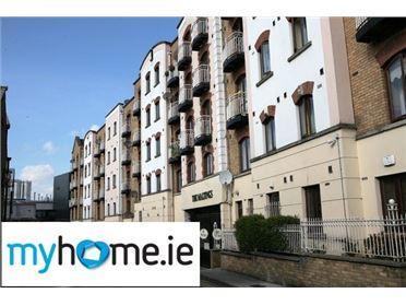 Photo of The Maltings, Bonham Street, Dublin 8, Dublin