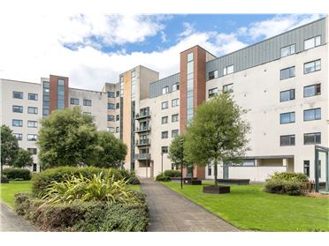Main image of 164 Burnell Square, Malahide Road, Northern Cross, Dublin 17