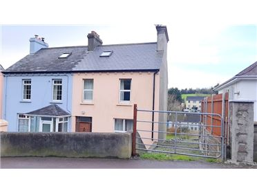 Main image of Kielnascartha, Church Road, , Bantry, West Cork