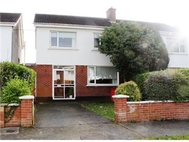 Main image of 24 Castleknock Close, Laurel Lodge, Castleknock, Dublin 15