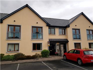 Photo of No.3 Boru Walk, Newtown, Killaloe, Clare